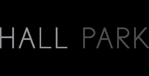 HALL PARK FRISCO PARK: Executive Director, Frisco, TX