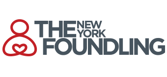 THE NEW YORK FOUNDLING: Vice President, Human Resources, New York, NY