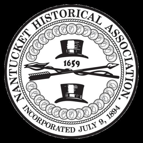 NANTUCKET HISTORICAL ASSOCIATION: Executive Director, Nantucket, MA