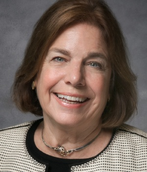 Jane Phillips Donaldson