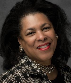 Angela G. Henry