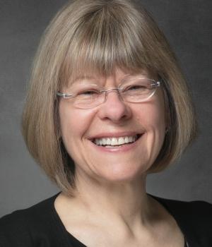 Becky Klein