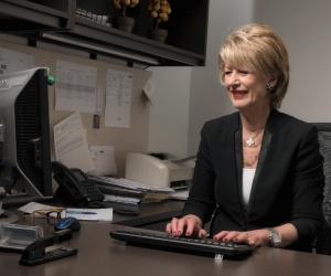 Susan L. Meade