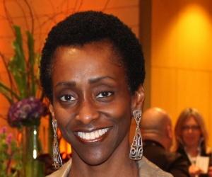 Sandi Haynes