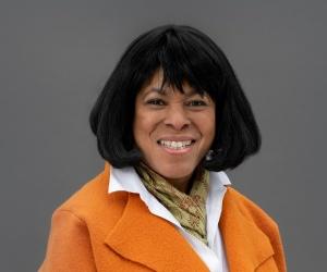 G. Angela Henry